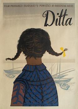 0465 - Ditta
