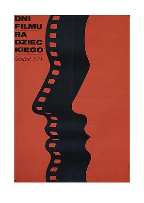 1336 - Soviet Film Day