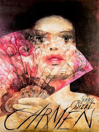1757 - Carmen