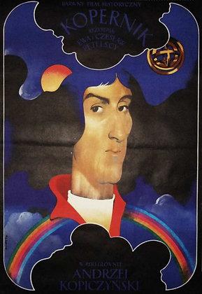 0258 - Copernicus