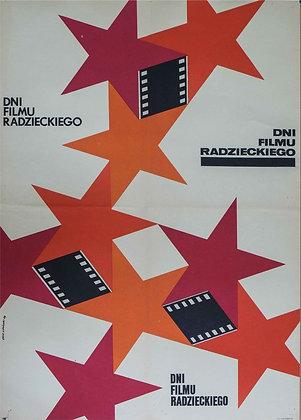 0885 - Russian Film Day