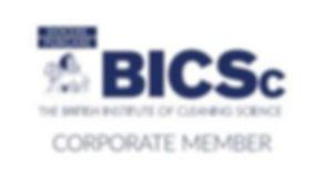 BICSC.JPG