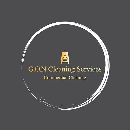 001_G.O.N_CLEANING_SERVICES_LOGO_29Jan19