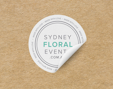 Sydney Floral Events