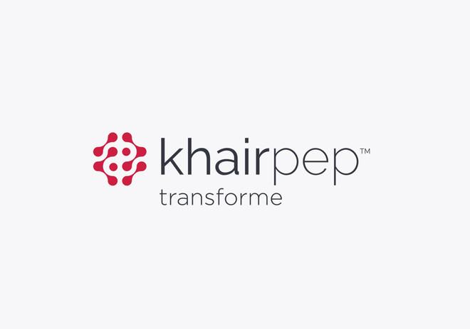 Khairpep Transforme