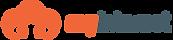 myinteract_logo.png