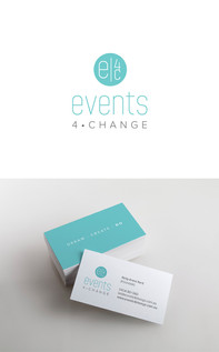 Events 4 Change