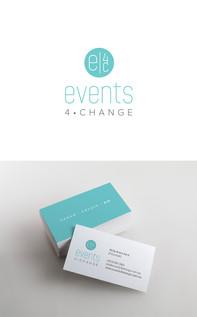 Events 4 Change