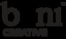 beni_creative_logo.png