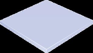 purple_square.png