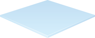 blue_square.png