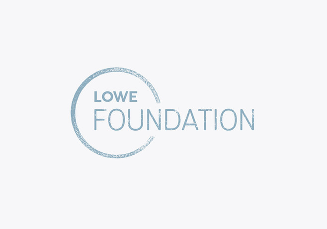 Lowe Foundation