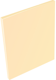 yellow_square.png