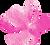 lymphodema_icon.png