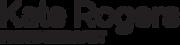 KateRogers_logo_LEFT.png