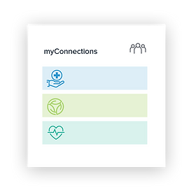 homepage_feature_myconnections.png