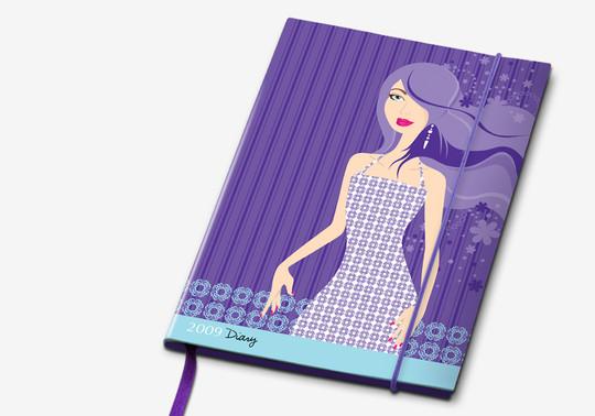 2009 Diary Dats Pty Ltd