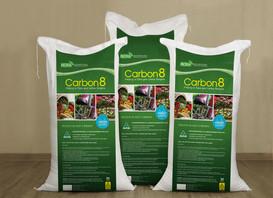 RCRA Carbon8