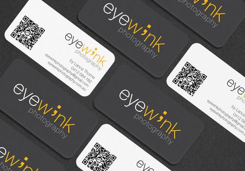 Eyewink Photography