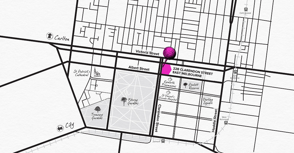 KateRogers_map2.jpg