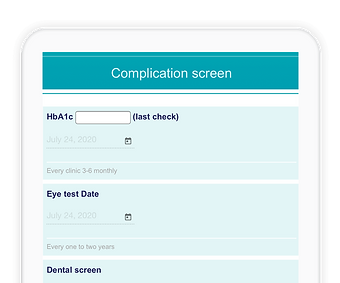 hospital checklist.png