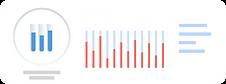 Lifesciences_feature_graph.png