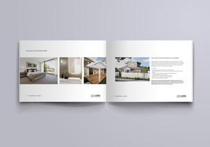 Lowe Design & Build