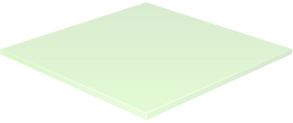 lime_square.png