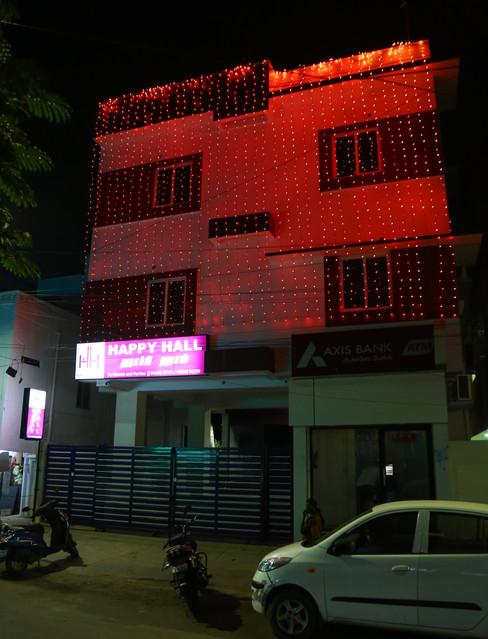 5. Night View.JPG