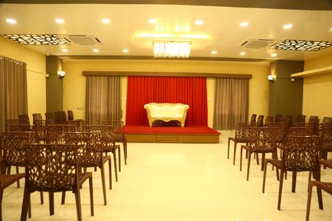 Eng Page Hall .JPG