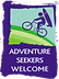 Adventure seekers welcome.png