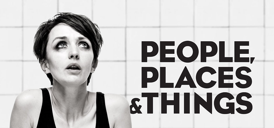 people places and things image.jpg