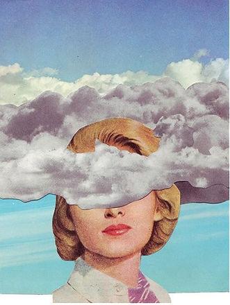 6fcc9fdb58f566c0a0f66c5ba55445f5--cloud-art-collage-artists.jpg
