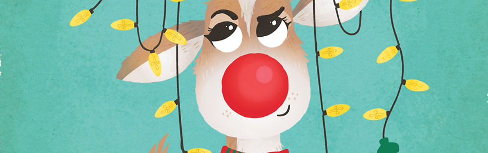 Rudolf-F.jpg