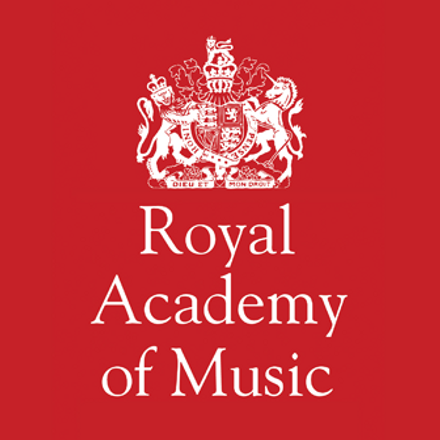 royal-academy-of-music-logo.png
