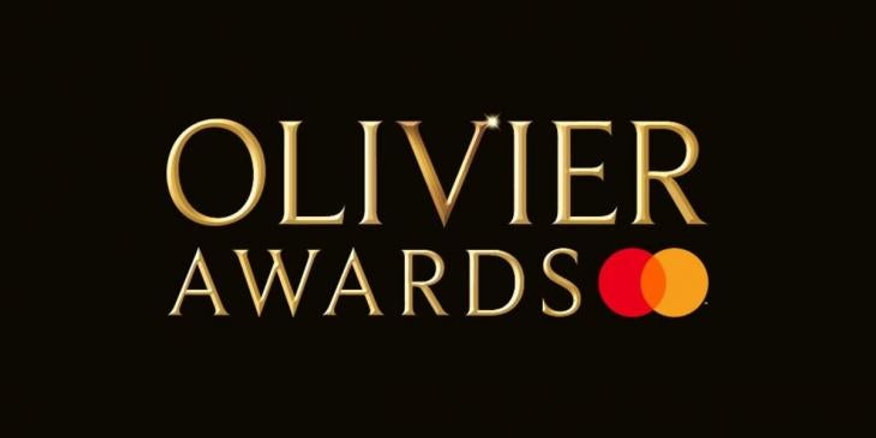 Olivier-1200-081020 (1)_3.jpg