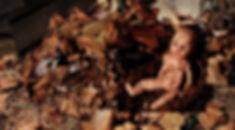 Debris Poster2_edited.jpg