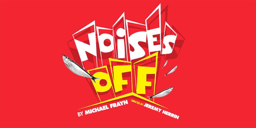 Noises-Off-Artwork_vvcs2p.jpg