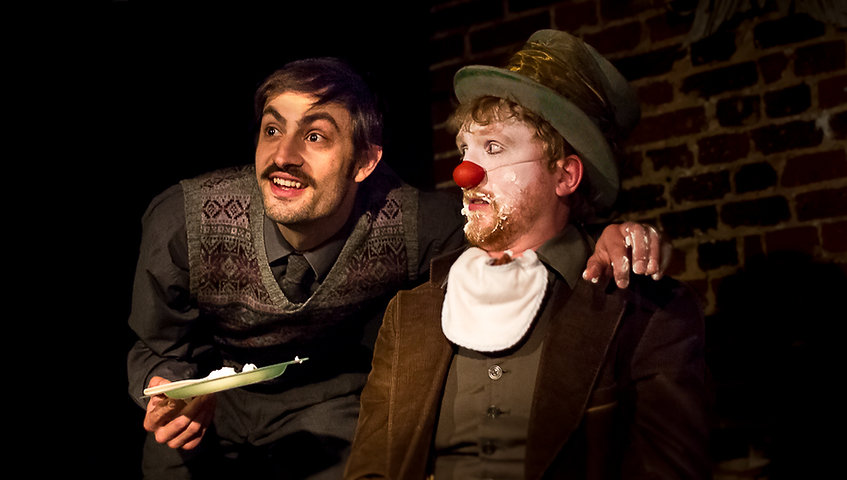 Man and Clown.jpg