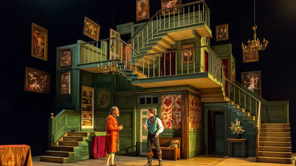 5-The-Beaux-Stratagem-National-Theatre.jpg