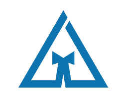 G&ALLP_Symbol_Blue_1.png