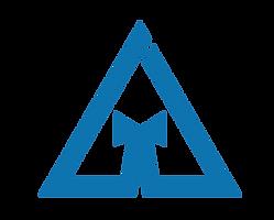 G&ALLP_Symbol_Blue_1.png