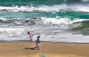 OCEAN WALK.jpg