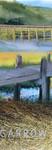UNCLE TIM'S BRIDGE.jpg