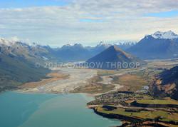 NZ-Dart-River