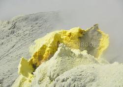 NZ-Sulphur