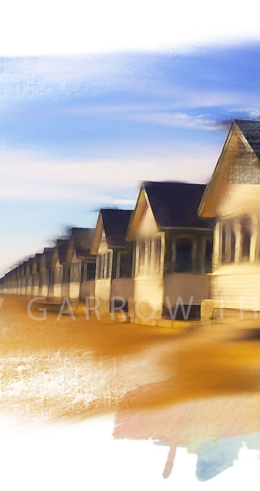 DAY'S COTTAGES.jpg