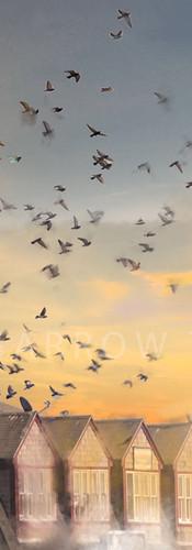 FLIGHT AT SUNSET.jpg