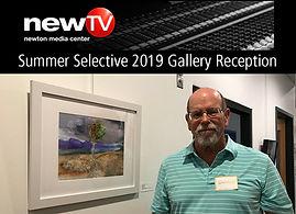 NewTV Summer Select 2019.jpg