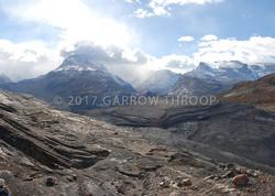 Patagonia-Upsala-Vista